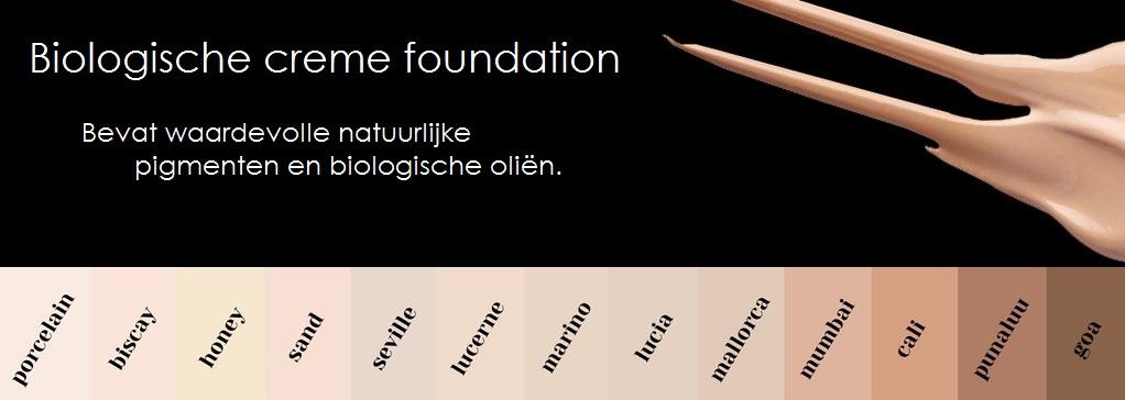 creme_foundation_1024x1024