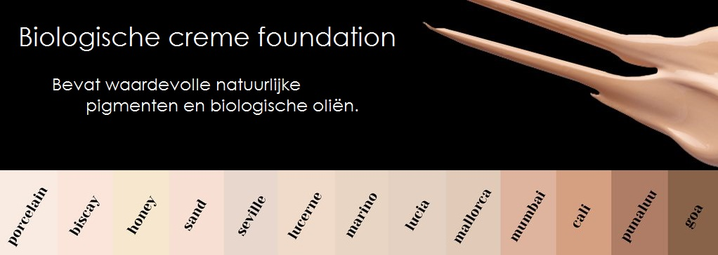 creme_foundation_1024x1024