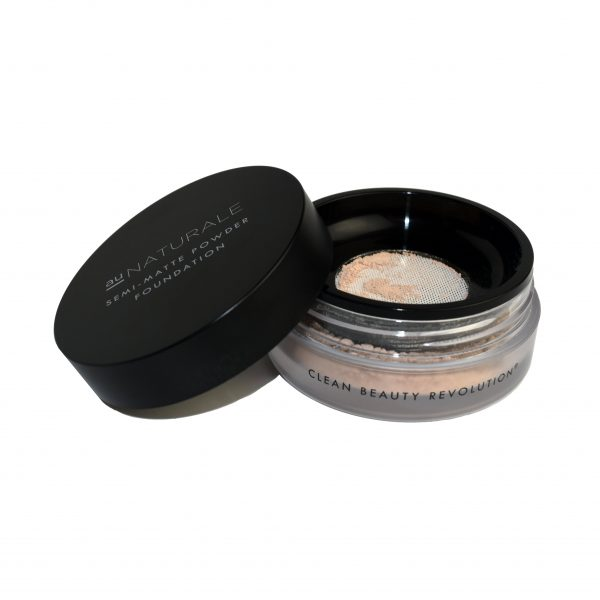 Semi_Matte_Powder_Foundation_sand