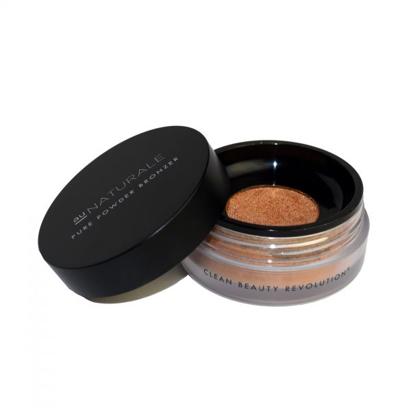 Pure_Powder_Bronzer_Golden_Henna